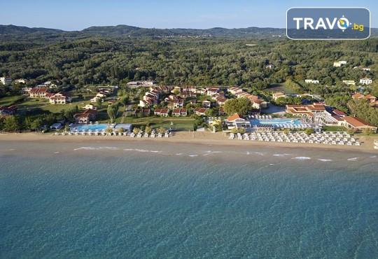 Mayor Capo di Corfu Resort 4* - снимка - 2