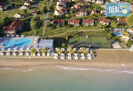 Mayor Capo di Corfu Resort 4* - снимка - 5