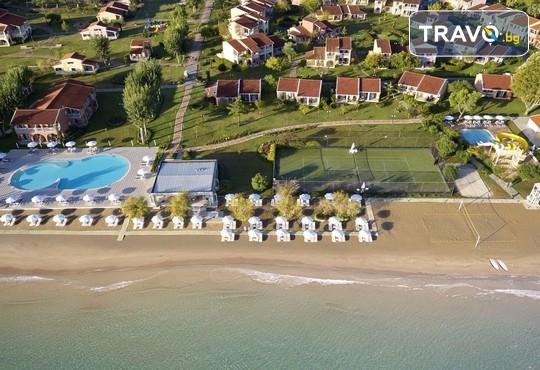 Mayor Capo di Corfu Resort 4* - снимка - 5