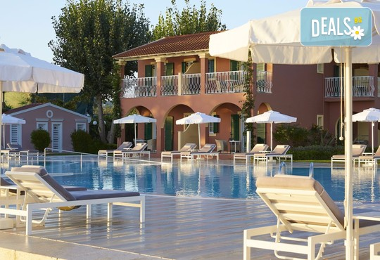 Mayor Capo di Corfu Resort 4* - снимка - 14