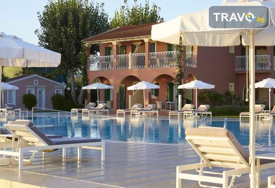 Mayor Capo di Corfu Resort 4* - снимка - 14