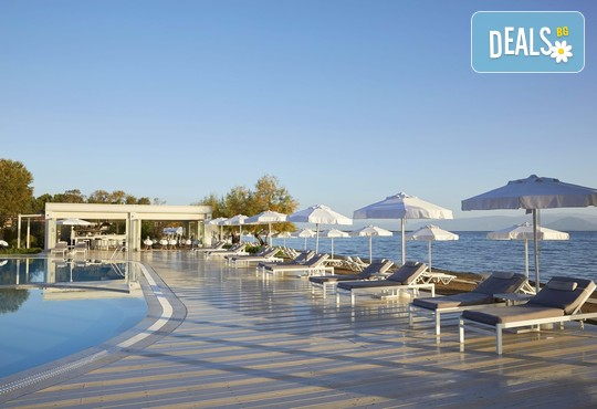 Mayor Capo di Corfu Resort 4* - снимка - 12