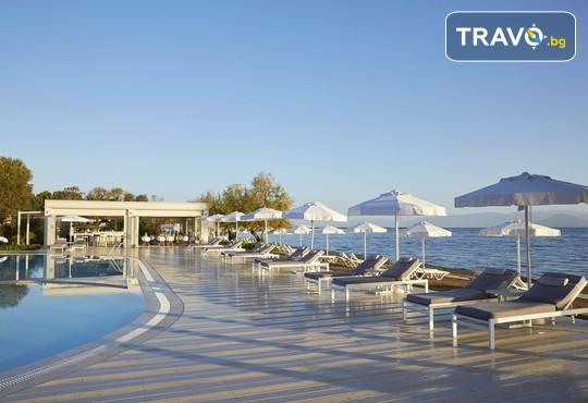 Mayor Capo di Corfu Resort 4* - снимка - 12