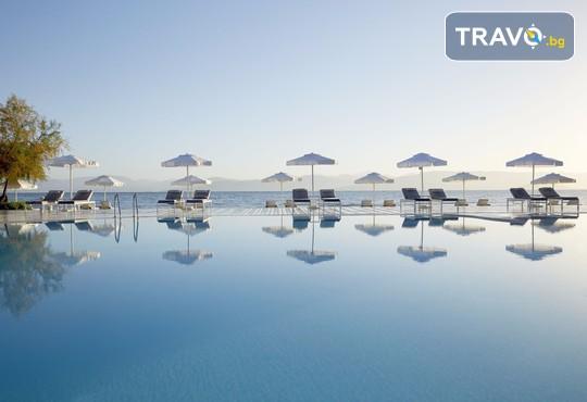 Mayor Capo di Corfu Resort 4* - снимка - 9