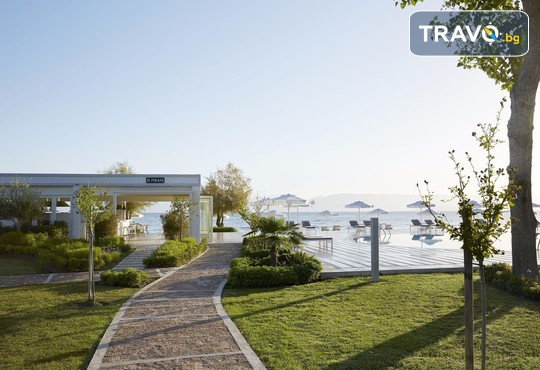 Mayor Capo di Corfu Resort 4* - снимка - 13