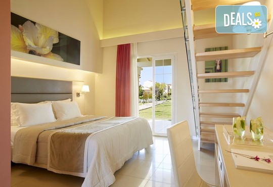 Mayor Capo di Corfu Resort 4* - снимка - 24