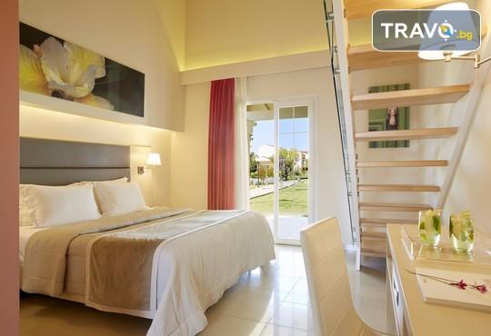 Mayor Capo di Corfu Resort 4* - снимка - 24