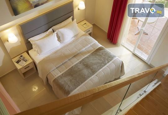 Mayor Capo di Corfu Resort 4* - снимка - 26