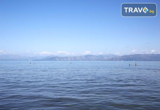 Mayor Capo di Corfu Resort 4* - снимка - 33