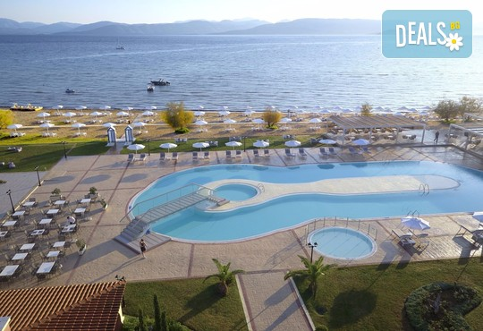 Mayor Capo di Corfu Resort 4* - снимка - 7