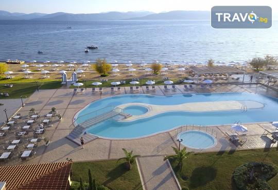 Mayor Capo di Corfu Resort 4* - снимка - 7