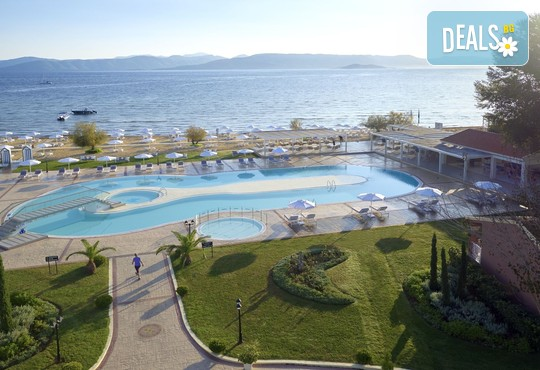 Mayor Capo di Corfu Resort 4* - снимка - 6