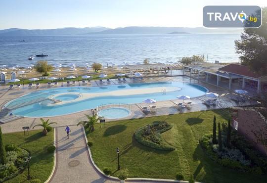 Mayor Capo di Corfu Resort 4* - снимка - 6