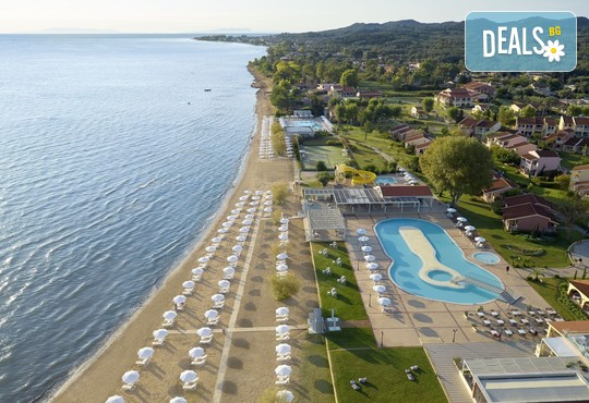 Mayor Capo di Corfu Resort 4* - снимка - 8
