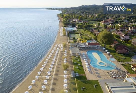 Mayor Capo di Corfu Resort 4* - снимка - 8