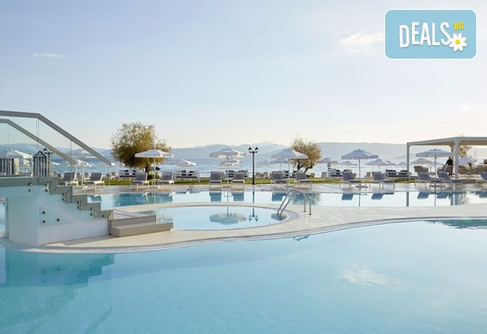 Mayor Capo di Corfu Resort 4* - снимка - 10