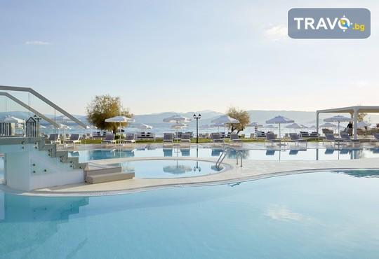 Mayor Capo di Corfu Resort 4* - снимка - 10