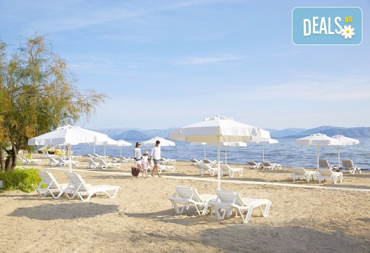 Mayor Capo di Corfu Resort 4* - снимка - 11