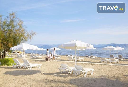 Mayor Capo di Corfu Resort 4* - снимка - 11