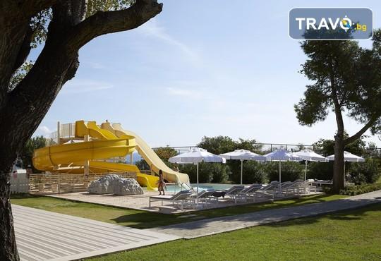Mayor Capo di Corfu Resort 4* - снимка - 15
