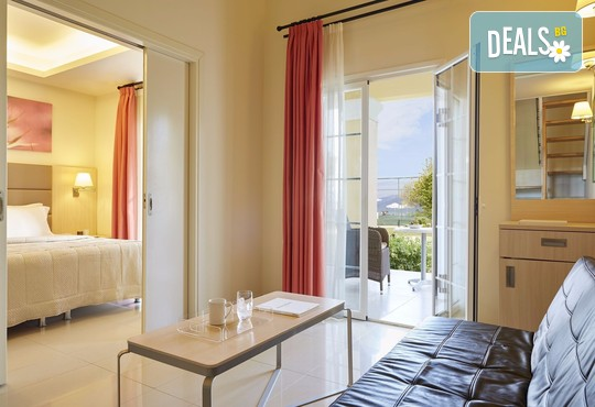 Mayor Capo di Corfu Resort 4* - снимка - 28