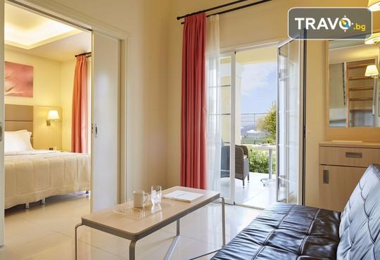 Mayor Capo di Corfu Resort 4* - снимка - 28