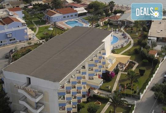 Hotel Albatros 3* - снимка - 1