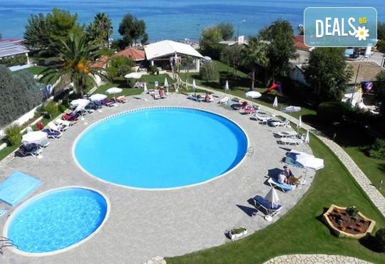 Hotel Albatros 3* - снимка - 3