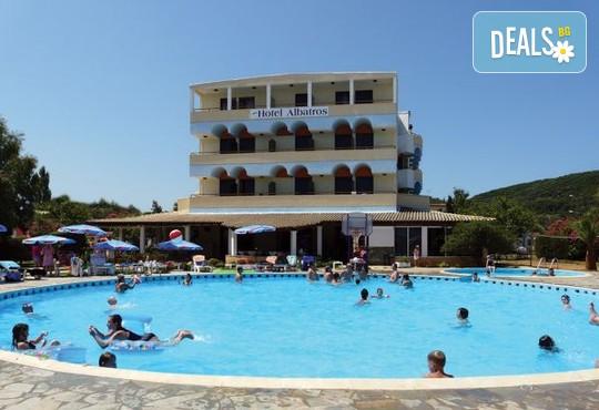 Hotel Albatros 3* - снимка - 4