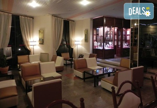 Hotel Albatros 3* - снимка - 5