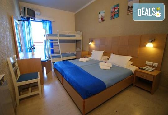 Hotel Albatros 3* - снимка - 6