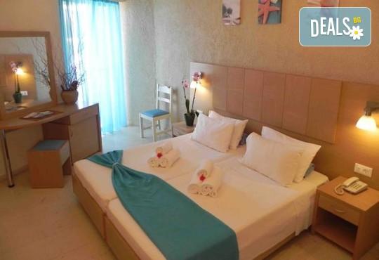Hotel Albatros 3* - снимка - 8