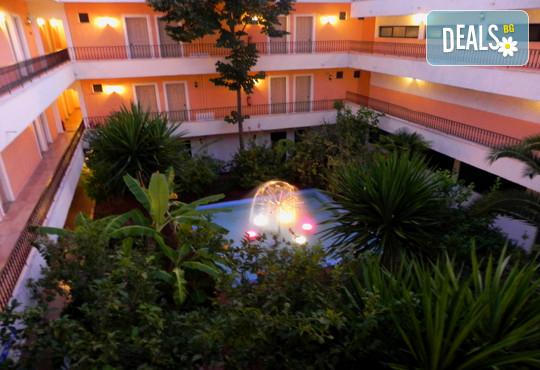 Alkionis Hotel 3* - снимка - 6