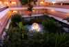 Alkionis Hotel - thumb 6