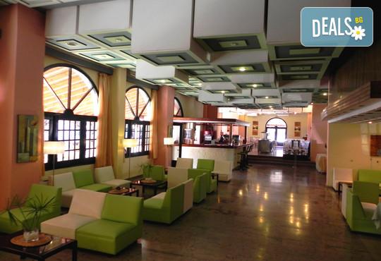 Alkionis Hotel 3* - снимка - 3