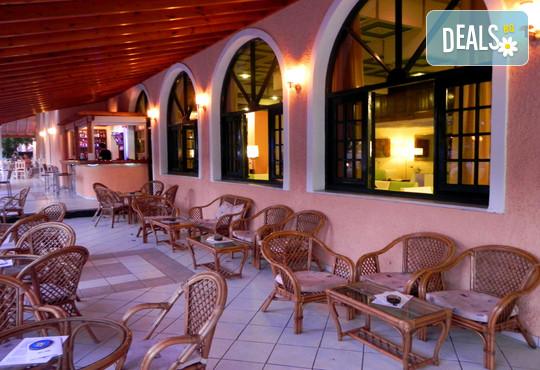 Alkionis Hotel 3* - снимка - 4