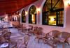 Alkionis Hotel - thumb 4