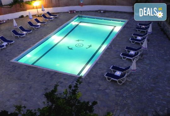 Alkionis Hotel 3* - снимка - 5