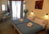 Alkionis Hotel - thumb 2