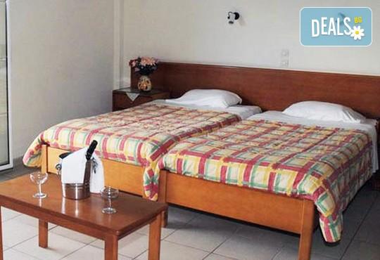 Sea Bird Hotel 3* - снимка - 2