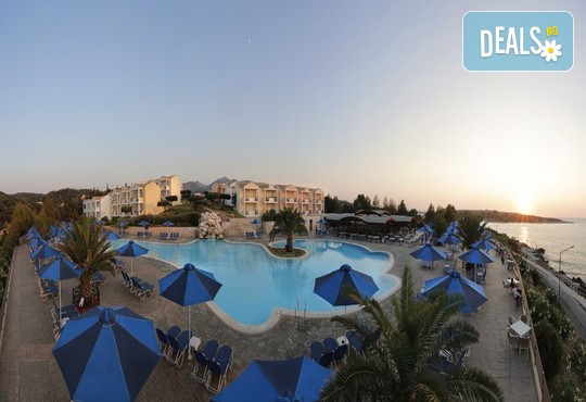 Mareblue Beach Resort 4* - снимка - 6
