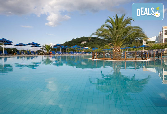 Mareblue Beach Resort 4* - снимка - 14