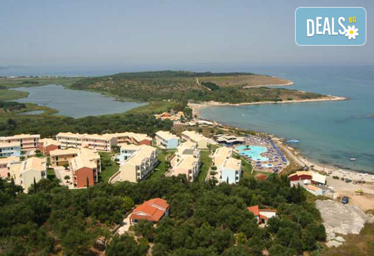 Mareblue Beach Resort 4* - снимка - 10