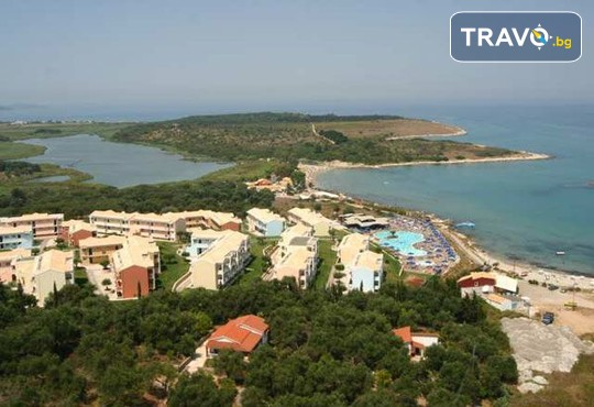 Mareblue Beach Resort 4* - снимка - 15