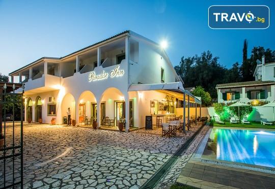 Across Paradise Inn Hotel 3* - снимка - 2