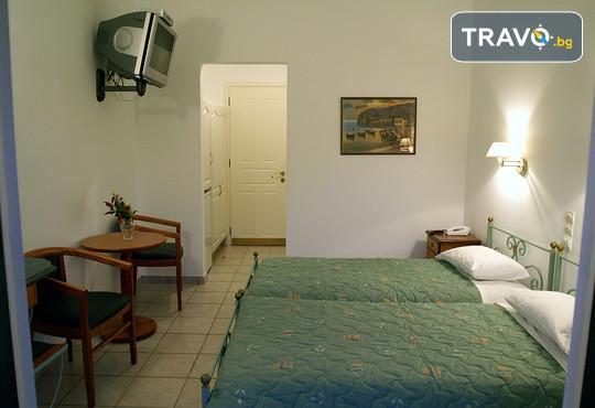Across Paradise Inn Hotel 3* - снимка - 19