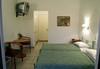 Paradise Inn Hotel - thumb 17