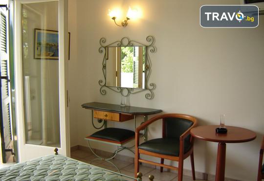 Paradise Inn Hotel 2* - снимка - 18