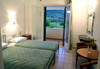 Across Paradise Inn Hotel - thumb 21