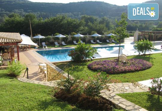 Paradise Inn Hotel 2* - снимка - 4